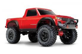 Трофи модель <b>TRAXXAS</b> TRX-4 Sport 4WD RTR в масштабе 1/10 ...