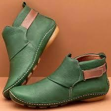 best <b>spring</b> autumn <b>women footwear</b> ideas and get free shipping - a58