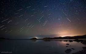 A Guide to the Best Meteor Showers in 2019: When, Where and ...