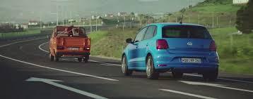 <b>Adaptive Cruise</b> Control | <b>Volkswagen</b> UK