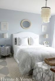bedroom master ideas budget: master bedroom on a budget loads of diy and repurposed ideas bedroom ideas home