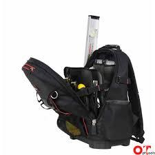 Купить <b>Рюкзаки</b> для инструмента <b>STANLEY Рюкзак</b> для ...