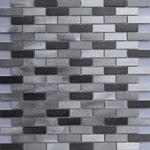 Купить <b>мозаику</b> из металла <b>Orro</b> metall <b>Orro Mosaic</b> (Орро <b>Мозаик</b> ...