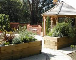 Image result for disability garden