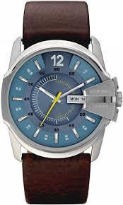 Наручные <b>часы Diesel DZ1399</b> — купить в интернет-магазине ...