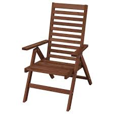 <b>Outdoor Dining Furniture</b> - IKEA