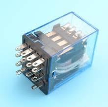 Popular <b>4pdt Switch</b>-Buy Cheap <b>4pdt Switch</b> lots from China <b>4pdt</b> ...