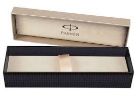 F 177 Pearl Metal <b>Перьевая ручка Parker</b> Urban Premium