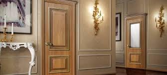<b>Декоративная накладка</b> на дверь