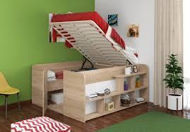 Двуспальная <b>кровать Twist</b> Up: продажа, цена в Москве. <b>кровати</b> ...