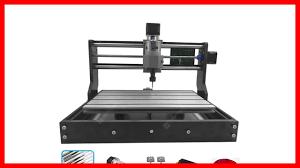 Technology Store - <b>CNC 3018 PRO 10000mW</b> Laser Engraver ...
