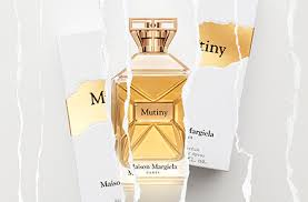 <b>Maison Martin Margiela</b> - Eau de Parfums for women | parfumdreams