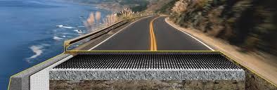 Картинки по запросу Материалы для строительства дорог