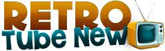 Femdom - Retro Tube New - Retro XXX, Classic Porn Movies, Retro ...
