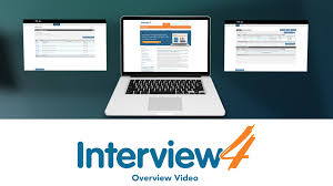 interview video interviewing from hire intelligence interview4 video interviewing from hire intelligence