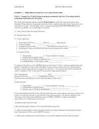 doc 600790 resume sample 20 construction superintendent resume construction contractor resume s contractor lewesmr