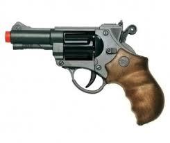 Игрушечные <b>пистолеты</b> — купить в Москве в интернет-магазине ...