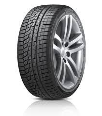 <b>Winter i</b>*cept evo2 (W320) | Passenger Car Tyres | <b>Hankook</b> UK