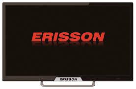 ERISSON <b>20LES85T2</b> купить в Москве — <b>Телевизор ERISSON</b> ...