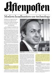 esr global semi search the new way to headhunt press