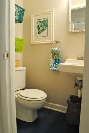how to paint a small bathroom how to paint a bathroom vanity part  how to paint your bathroom