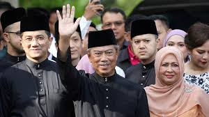 Malaysia will hold elections after coronavirus crisis is over: PM ...