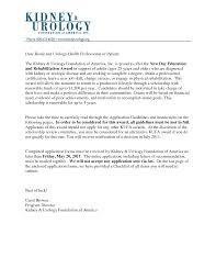 recommendation letter for nursing school cover letter recommendation letter for nursing school