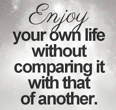 Life Quotes For Best Collections Of Life Quotes 2015 211356 ... via Relatably.com