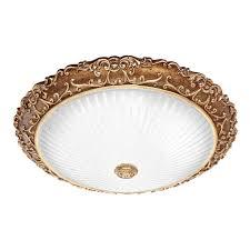 Потолочный светодиодный <b>светильник Silver Light</b> Louvre 842.49.7