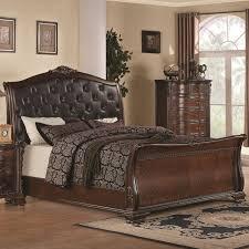 oak bedroom furniture home design gallery: amazing coaster bedroom furniture interior design for home remodeling fancy on amazing coaster bedroom furniture interior