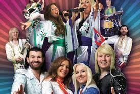 <b>Arrival</b> Hits Of <b>ABBA</b> - Music in New Brighton, New Brighton - Visit ...