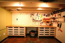 appealing ikea varde:  images about home workshop ideas on pinterest workshop garage ideas and garage makeover