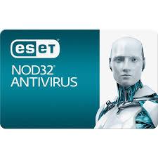<b>Программное обеспечение ESET NOD32</b> Антивирус NOD32-ENA ...