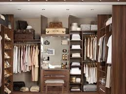 7 <b>pairs</b> of pants, 50 <b>shirts</b>. How many <b>clothes</b> does a man need, after ...