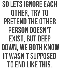 Clever Break Up Quotes. QuotesGram