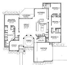images about house on Pinterest   Ranch Style Homes  Beach    House Layout Plans  Home Layout  Dream House Layout  House Design Plans  House Layouts  House Layout Ideas  Bedroom Bath House Plans  Bedroom Floor