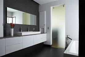 remarkable bathroom lighting modern lovely inspiration interior bathroom design ideas with bathroom lighting modern bathroom modern lighting
