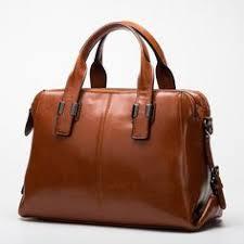 <b>Women Novelty Big Genuine</b> Leather Totes Female 100 ...
