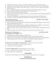 objective career for resume good s associate objective resume cover letter career objective for resume general career objective career objective