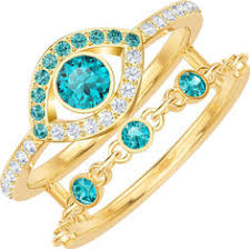 Женские <b>кольца Swarovski</b> в Санкт-Петербурге – купить <b>кольцо</b> в ...