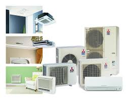 Mitsubishi Ductless Mitsubishi Ductless Hvac Hvac Utah Heating Amp Air Experts Utah