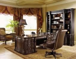 mooblez homeoffice furniture big desk traditional by lexington big office desks