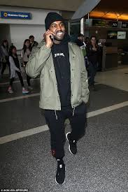 Kanye West's Twitter meltdown at Wiz Khalifa and Amber Rose ... via Relatably.com