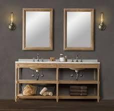 washstand bathroom pine: weathered oak washstand fdbcbbcfefbfdbd weathered oak washstand