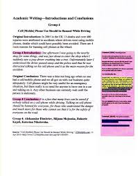 resume persuasive essay paper help me homework inside  resume conclusion persuasive essay how to write a introductory in 21 glamorous examples of conclusion