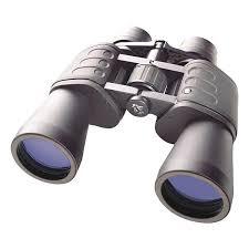 Купить <b>бинокль Bresser Hunter 8-24x50</b> в Пермском интернет ...