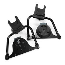 <b>Адаптер Bumbleride Indie Twin</b> car seat Adapter single нижний ...
