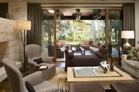 living room designs delightful