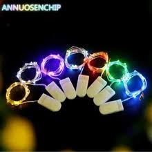Buy <b>mini led</b> with battery round and get free shipping on AliExpress ...