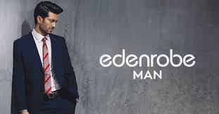<b>Winter</b> Wear | Premium <b>Men's Winter</b> Collection | edenrobe